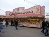 k-flensburg-fruejahrsmarkt-spielzeit-2014-023