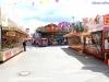 k-flensburg-fruehjahrsmarkt-2012-001