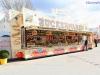 k-flensburg-fruehjahrsmarkt-2012-004