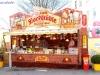 k-flensburg-fruehjahrsmarkt-2012-005