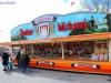 k-flensburg-fruehjahrsmarkt-2012-006