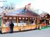 k-flensburg-fruehjahrsmarkt-2012-007