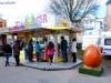 k-flensburg-fruehjahrsmarkt-2012-009