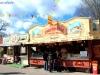 k-flensburg-fruehjahrsmarkt-2012-014