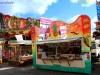 k-flensburg-fruehjahrsmarkt-2012-015