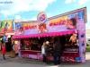 k-flensburg-fruehjahrsmarkt-2012-018