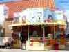k-flensburg-fruehjahrsmarkt-2012-019