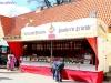 k-flensburg-fruehjahrsmarkt-2012-021