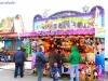 k-flensburg-fruehjahrsmarkt-2012-024