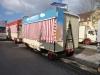 k-flensburg-fruehjahrsmarkt-aufbau-2013-003