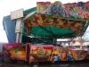 k-flensburg-fruehjahrsmarkt-aufbau-2013-011