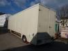 k-flensburg-fruehjahrsmarkt-aufbau-2013-012