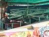 k-flensburg-fruehjahrsmarkt-aufbau-2013-015
