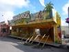 k-flensburg-fruehjahrsmarkt-aufbau-2013-016