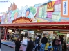 k-flensburg-herbstmarkt-2012-029