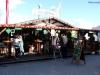 k-flensburg-herbstmarkt-2012-030
