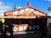 k-flensburg-herbstmarkt-2012-034