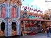k-flensburg-herbstmarkt-2012-036