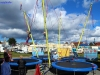 k-flensburg-herbstmarkt-2012-037