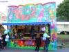 k-flensburg-herbstmarkt-2012-038