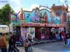 k-flensburg-herbstmarkt-2012-039