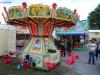 k-flensburg-herbstmarkt-2012-040