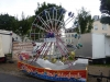 k-flensburg-herbstmarkt-aufbau-2013-002