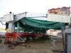 k-flensburg-herbstmarkt-aufbau-2013-003