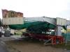 k-flensburg-herbstmarkt-aufbau-2013-004
