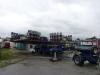 k-flensburg-herbstmarkt-aufbau-2013-009