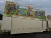 k-flensburg-herbstmarkt-aufbau-2013-010