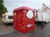 k-flensburg-herbstmarkt-aufbau-2013-013