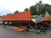 k-flensburg-herbstmarkt-aufbau-2013-017