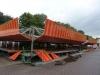 k-flensburg-herbstmarkt-aufbau-2013-019