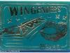Flipper - Wingender