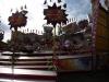 k-leer-gallimarkt-2012-001