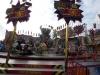 k-leer-gallimarkt-2012-002