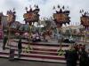 k-leer-gallimarkt-2012-004