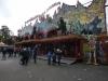 k-leer-gallimarkt-2012-005
