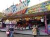 k-leer-gallimarkt-2012-009