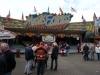 k-leer-gallimarkt-2012-010