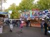 k-leer-gallimarkt-2012-011