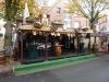 k-leer-gallimarkt-2012-012