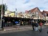 k-leer-gallimarkt-2012-013