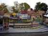 k-leer-gallimarkt-2012-015