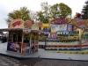 k-leer-gallimarkt-2012-016