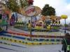 k-leer-gallimarkt-2012-017