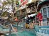 k-leer-gallimarkt-2012-019