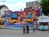k-geesthacht-fruehjahrsmarkt-2012-003