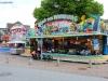 k-geesthacht-fruehjahrsmarkt-2012-006